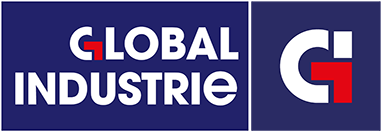 Global Industrie Paris 2020
